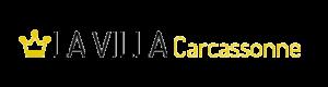 La Villa Carcassonne