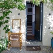 Maison d'hotes Carcassonne : les gestes barrière